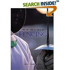 ISBN:1570280754