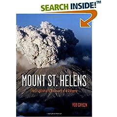 ISBN:157061248X
