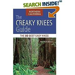 ISBN:1570617414