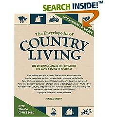 ISBN:1570618402