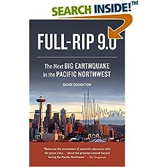 ISBN:1570619425