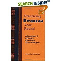 ISBN:1570671133