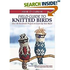 ISBN:1570768234