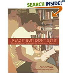 ISBN:157110089X