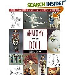 ISBN:157120024X