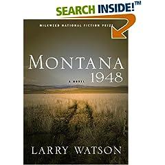 ISBN:1571310614