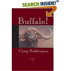ISBN:1571573542
