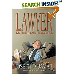 ISBN:1571688099