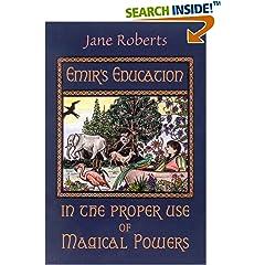 ISBN:1571741429