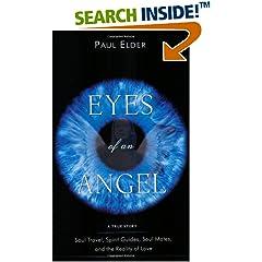 ISBN:1571744290