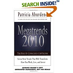 ISBN:1571744568