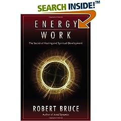 ISBN:1571745408