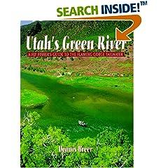 ISBN:1571881115