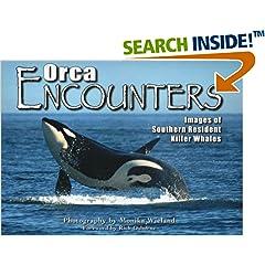 ISBN:1571883711