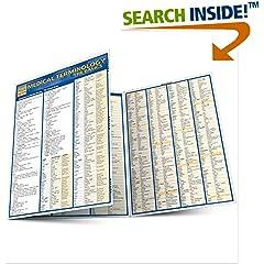 ISBN:1572225386