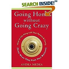 ISBN:1572244496