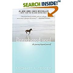 ISBN:1572245379