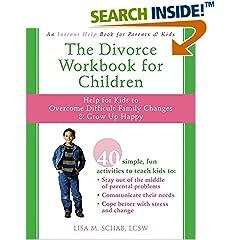ISBN:1572246014
