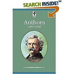 ISBN:1572814454