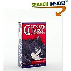 ISBN:1572816856