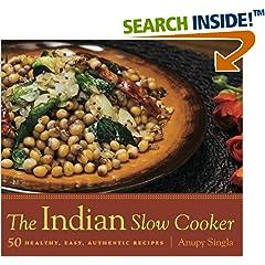ISBN:1572841117