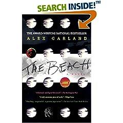ISBN:1573226521