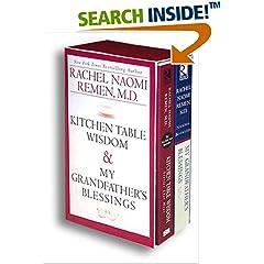 ISBN:1573229032