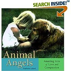 ISBN:1573241423