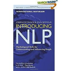 ISBN:1573244988