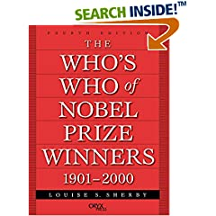 ISBN:1573564141