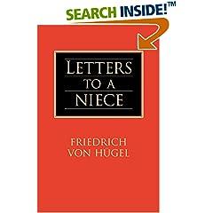 ISBN:1573831034
