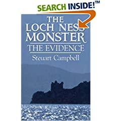 ISBN:1573921785