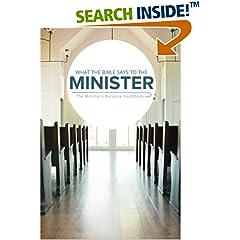 ISBN:157407055X