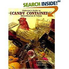 ISBN:1574320092