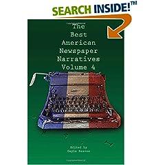 ISBN:1574416707