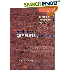 ISBN:1574630814