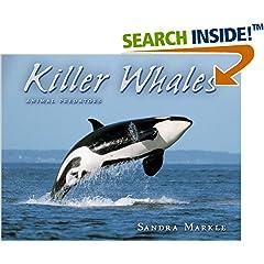 ISBN:1575057433