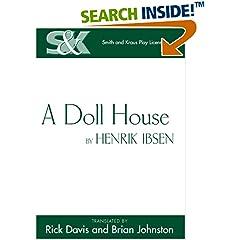 ISBN:1575254794
