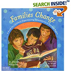 ISBN:1575422093