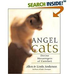 ISBN:1577314484