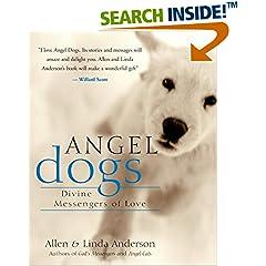 ISBN:157731493X