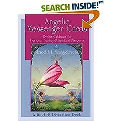ISBN:1577315707