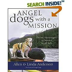 ISBN:1577316029