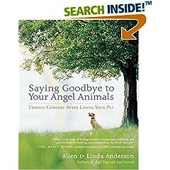 ISBN:1577316266