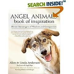 ISBN:1577316665