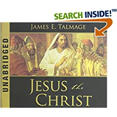 ISBN:1577348400
