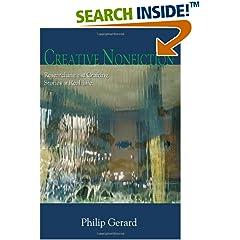 ISBN:157766339X