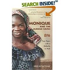 ISBN:1577664353