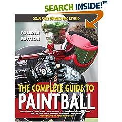 ISBN:1578262542