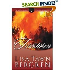 ISBN:1578564662